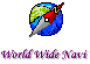 World Wide Navi Personal Model 1080days License