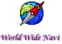 World Wide Navi Professional Model 1440days License